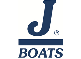 dd797a9c442f J Boats News - August 1st 2018 - Key Yachting